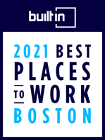 BPTW2021_Award-Badge_100 Best Places to Work_Boston