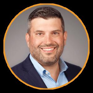 [EMPLOYEE HEADSHOT] Nate Smolenski - Chief Information Security Officer, Corvus Insurance