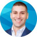 [EMPLOYEE HEADSHOT] Jason Rebholz - Chief Information Security Officer, Corvus Insurance