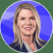 [EMPOLYEE HEADSHOT] Kori Johanson - General Counsel, Corvus Insurance