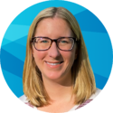[EMPLOYEE HEADSHOT] Lauren Winchester - VP of Smart Breach Response, Corvus Insurance