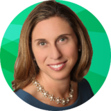 [EMPLOYEE HEADSHOT] Lori Bailey - Chief Insurance Officer, Corvus Insurance