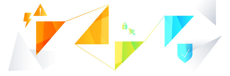 MicrosoftExchangePatch_blog inline