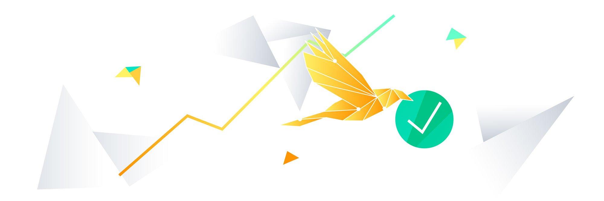 [DIAGRAM] Corvus vCISO: Your Clients' New (Virtual) Cybersecurity Pro