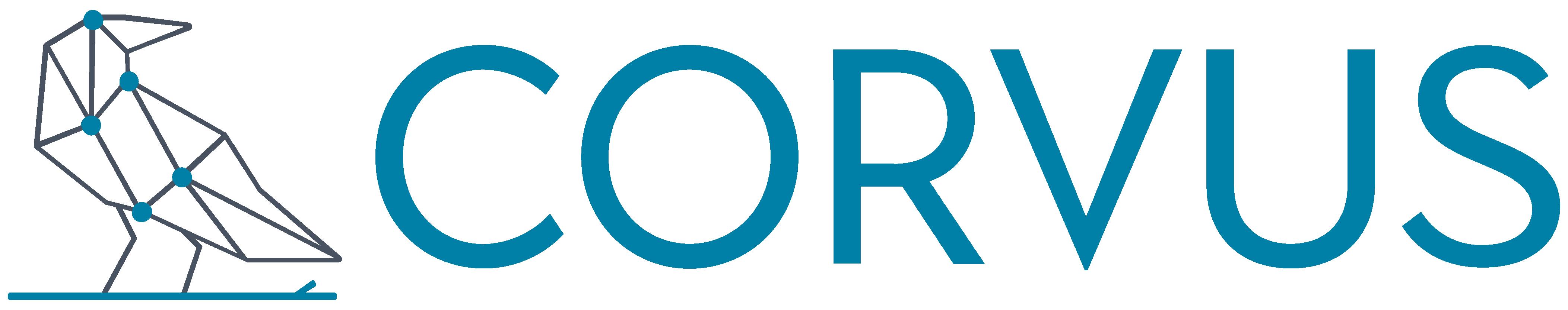 Corvus_Logo_Horizontal_Color