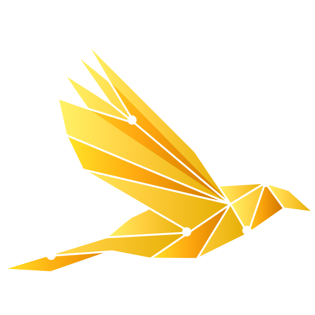 [ICON] Corvus Insurance: Values