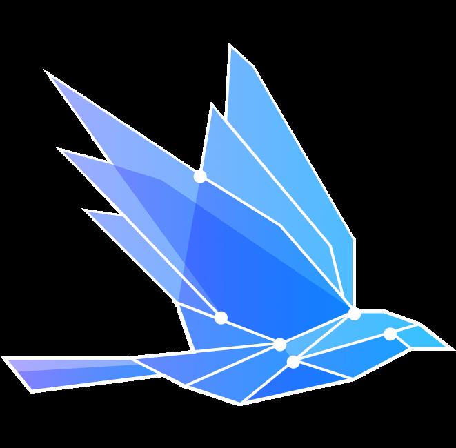 FlyingBird_2Wings_Profile-1