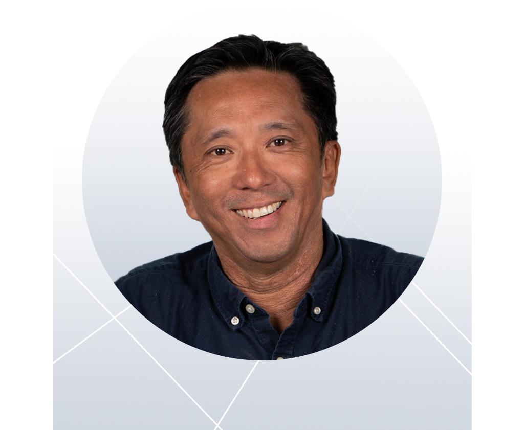 Max Chee