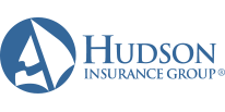 ParnterLogos_HudsonInsuranceGroup