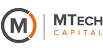 [PARTNER LOGO] MTech Capital