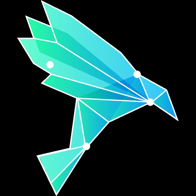 [ICON] Corvus Insurance: Benefits
