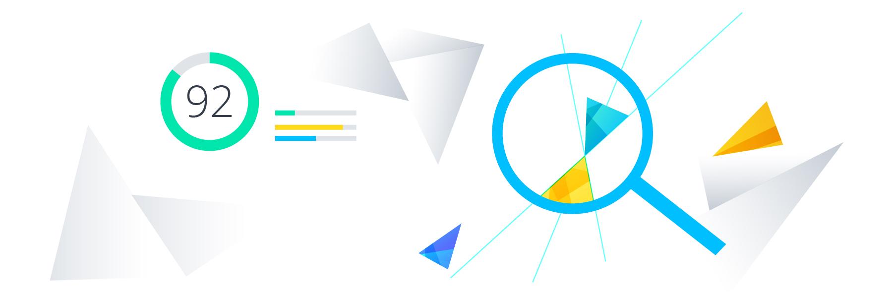(Re) Building a Ransomware Risk Score for the Future