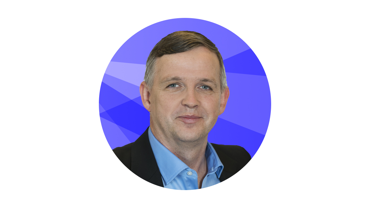 [RELATED POST] Corvus Insurance Appoints Vincent Weafer as New CTO