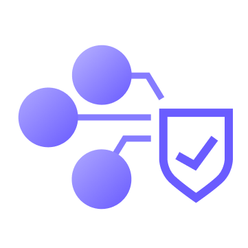 [ICON] Smart Commercial Insurance Products: Cyber + Cyber Excess