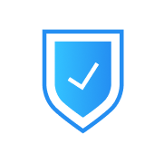 [ICON] Smart Commercial Insurance Products: Cyber Reinsurance