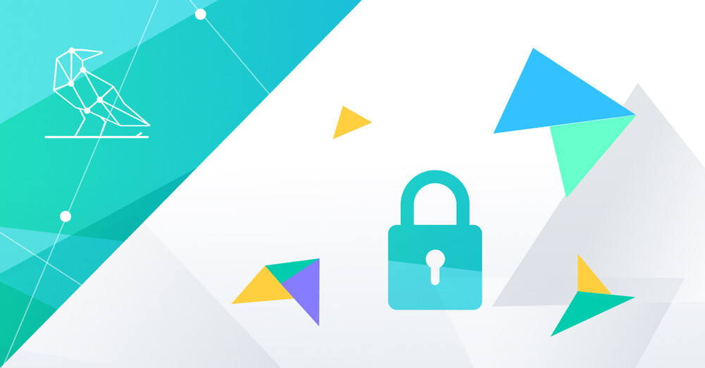 [RELATED POST] How Tech Companies Can Enhance Their Security: 5 High-Impact Practices